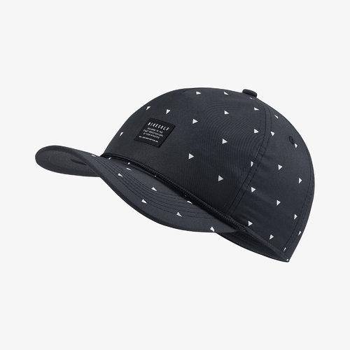 [나이키골프][나이키골프]공용 에어로빌 CLC99 캡 PRT 모자 BQ4743-010(갤러리아), 상세 설명 참조