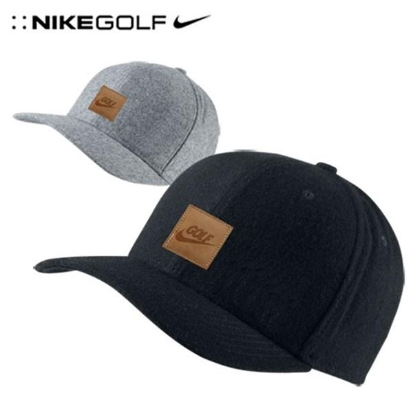 나이키골프 ACC803332 나이키클래식99울캡 골프모자 골프용품 각종스포츠레저여행등, 803332_클래식99울캡/그레이
