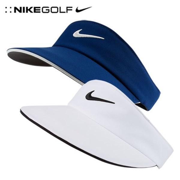 나이키골프 ACCBQ4779 나이키우먼스에어로빌 골프모자 골프썬캡, BQ4779/492 블루보이드