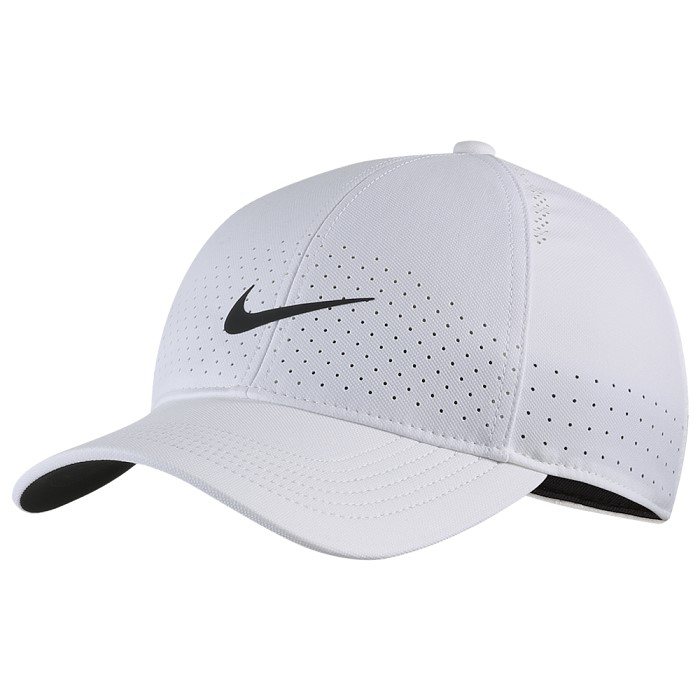 나이키모자_Nike Legacy 91 Aerobill_V6953100_p25, OneSize