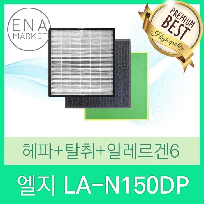 013fc9f9-816b-4f22-af31-e42a87dc4155.jpg