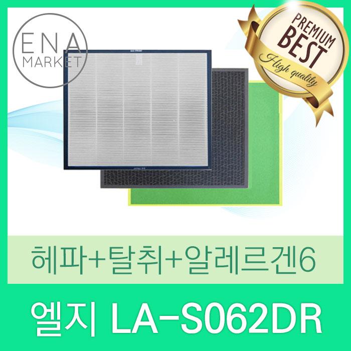 ab20b02a-0be2-4e6d-9f5a-565743c45e22.jpg