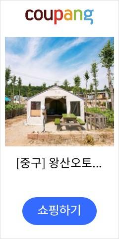 [중구] 왕산오토캠...
