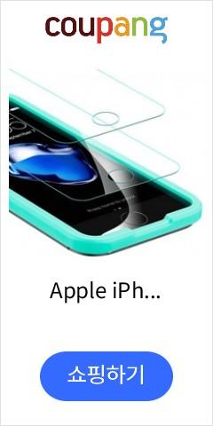 Apple iPhone SE / 5S / 5 / 5C_Clear (2 Pack) 용 무료 앱터 [안티 지문 버블 프리 설치]가 포함 된 트