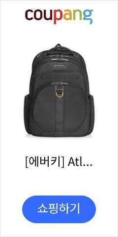 [에버키] Atlas S15 아틀라스 S15 EKP121S15, 본상품선택