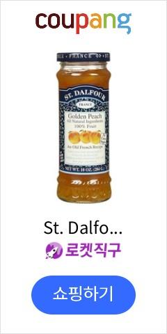 St. Dalfou...