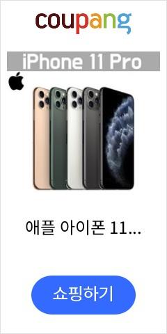 애플 아이폰 11 ...