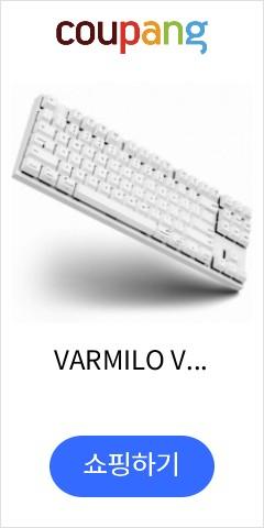 VARMILO VA...