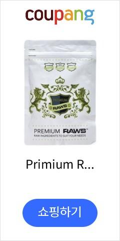 Primium Ra...