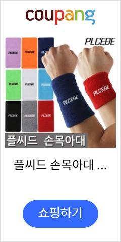 플씨드 손목아대 (...