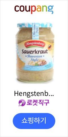 Hengstenbe...