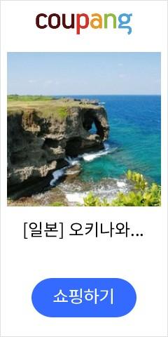 [일본] 오키나와/...