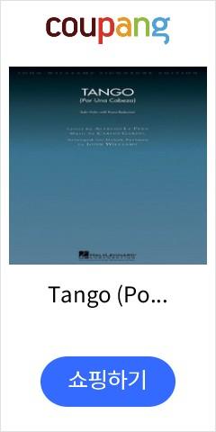 Tango (Por...