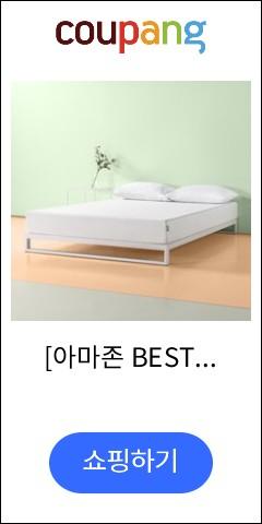 [아마존 BEST]...