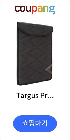 Targus Pro...