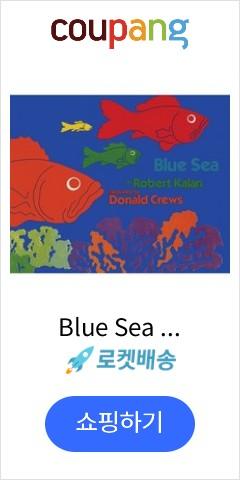 Blue Sea P...