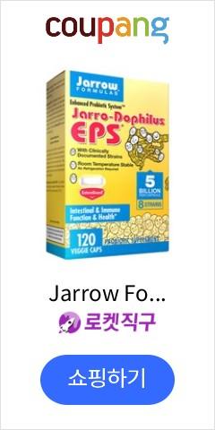 Jarrow For...