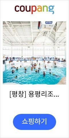 [평창] 용평리조트...