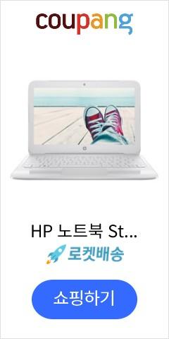 HP 노트북 Str...