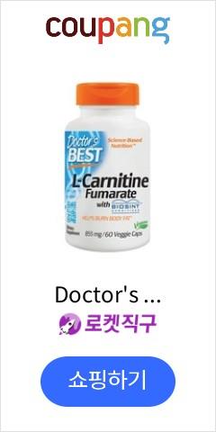 Doctor's B...