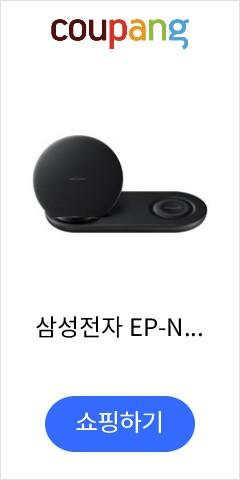 삼성전자 EP-N6...
