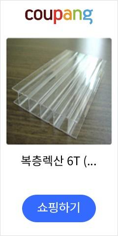 복층렉산 6T (1...