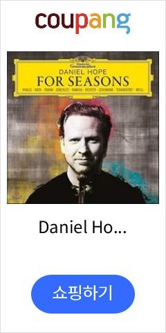 Daniel Hop...