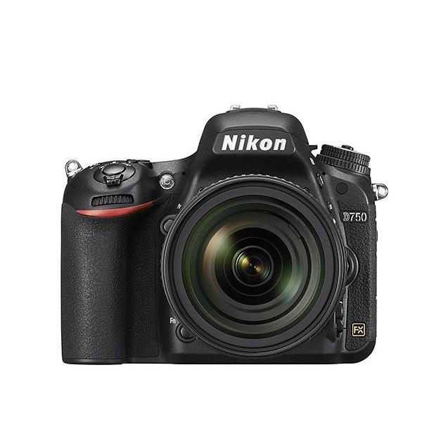 [니콘] [정품] D750 Body(렌즈미포함)+SD 64GB+삼각대+가이드북, 상세 설명 참조