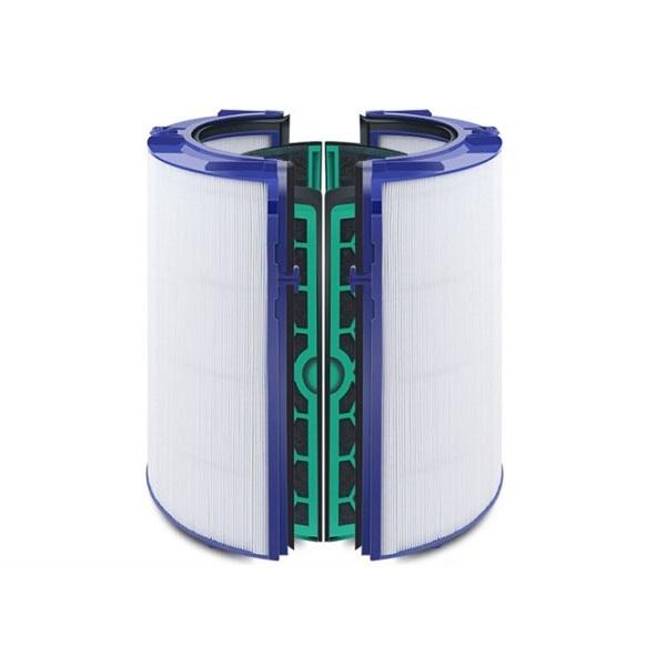 다이슨 TP04 호환용 탄소필터+유리헤파필터 세트 DP04 HP04 호환