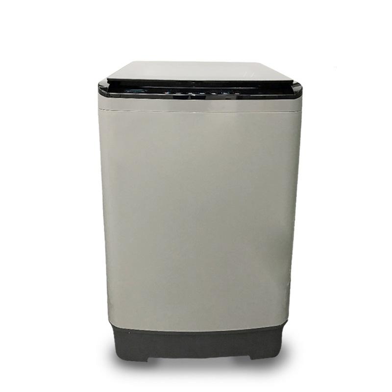 로퍼통돌이 전자동세탁기 10kg 택배or설치 통돌이 전자동 RT-W120 자가설치, 로퍼10kg세탁기 RT-W120(택배발송)
