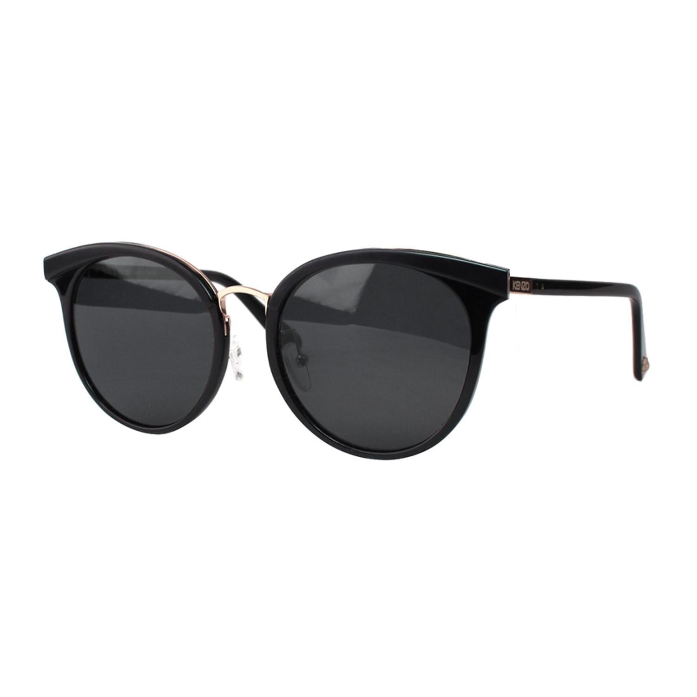 [KENZO][정식수입] 겐조 KZ3081K 01 명품 선글라스