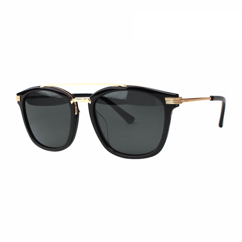 [KENZO][정식수입] 겐조 KZ3072K 01 명품 선글라스