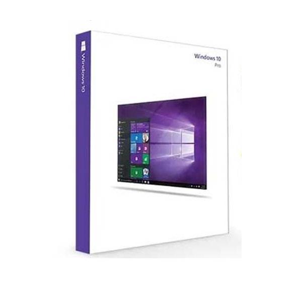마이크로소프트 윈도우10, 윈도우10 Pro 정품 10분 총알배송