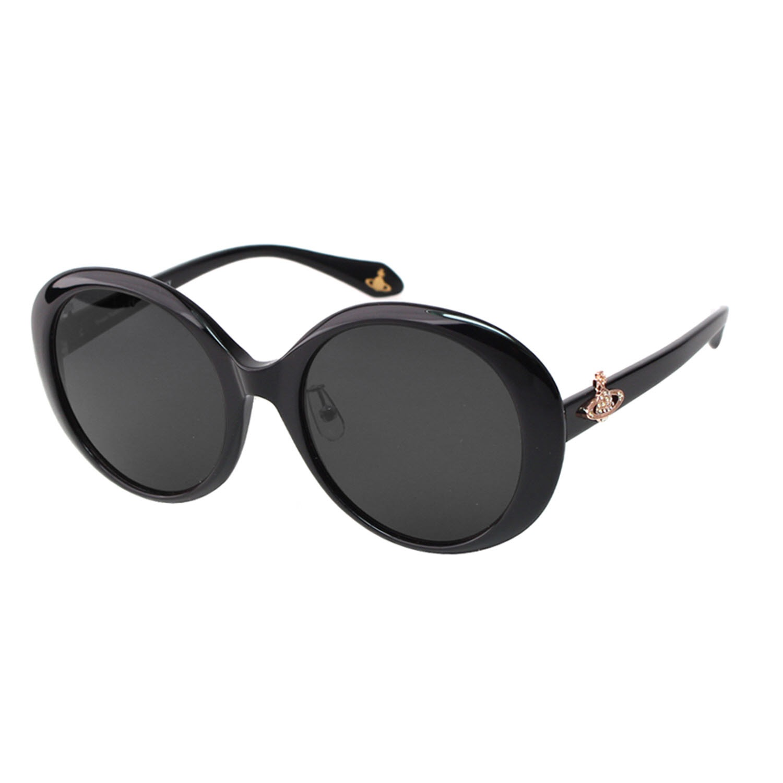 [Vivienne Westwood][정식수입] 비비안웨스트우드 VW986S 01 명품 선글라스