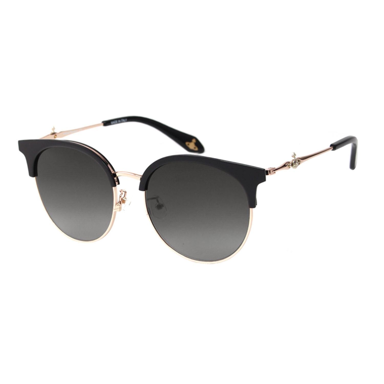[Vivienne Westwood][정식수입] 비비안웨스트우드 VW980S 01 명품 선글라스