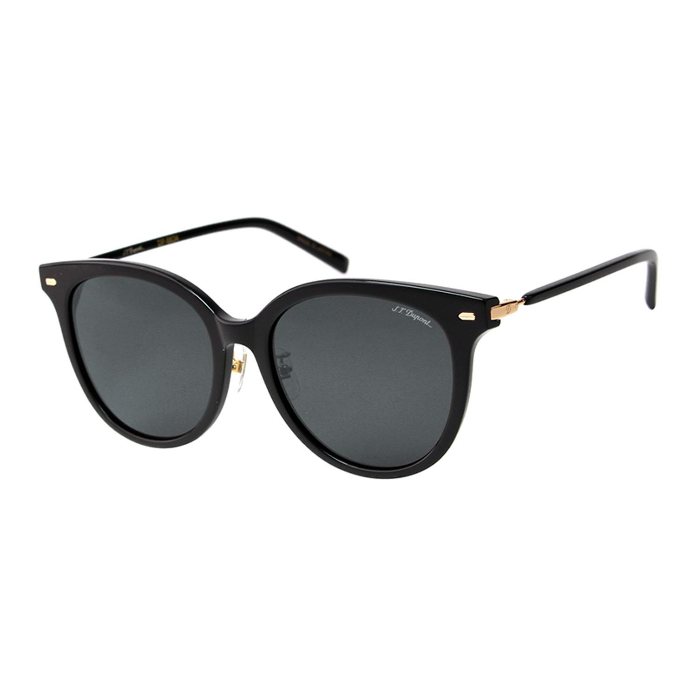[S.T.Dupont][정식수입] 듀퐁 DP6634 01 명품 선글라스