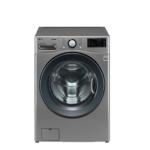 LG트롬 NEW F21VDU 드럼세탁기