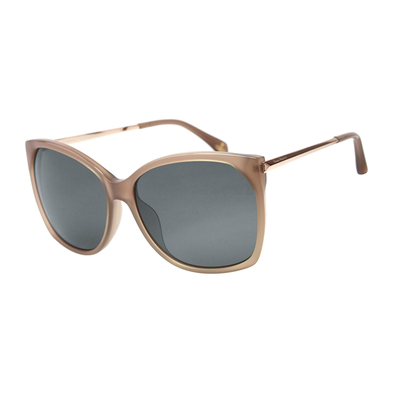 [Vivienne Westwood][정식수입] 비비안웨스트우드 VW918S 02 명품 선글라스