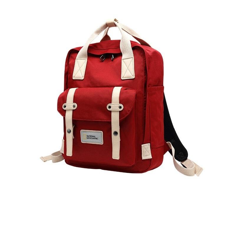 내셔널 지오그래픽 백팩 여행가방 책가방 N07301