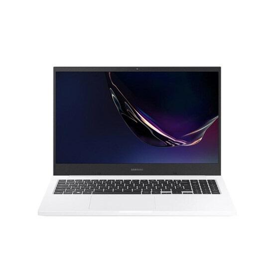 [신세계TV쇼핑][삼성] 노트북 Plus NT550XCJ-XF58W, 단일상품, 단일상품, 단일상품