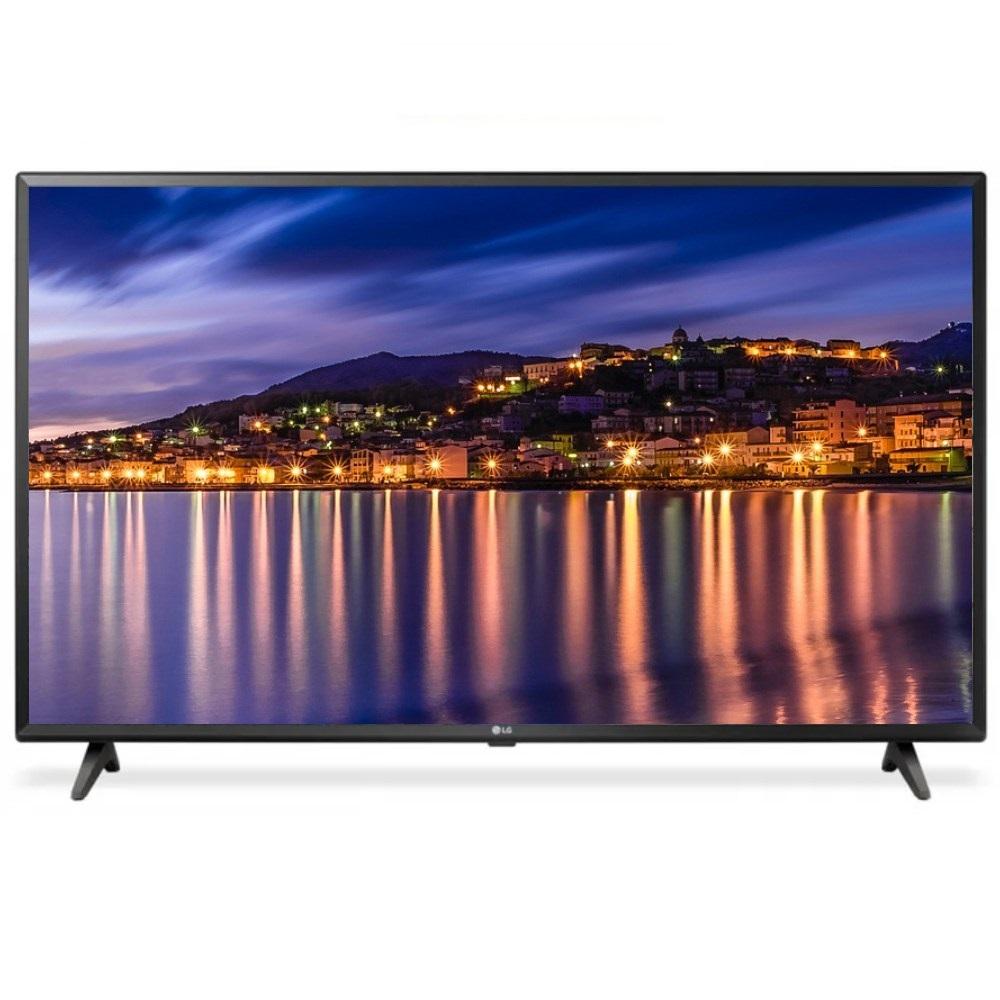 LG LGTV55인치 4K UHD LED 스마트 TV 인터넷 넷플릭스 온라인수업, 방문설치, 지방 스탠드