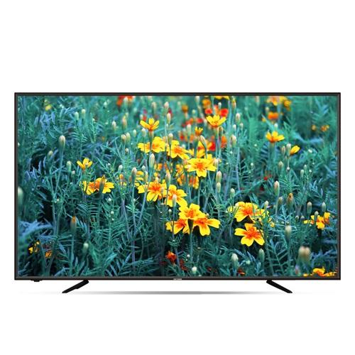 제네시스 65인치 UHD TV D65SUGEL, 자가설치, 01 - GS650UHDTV [미설치 직배송]
