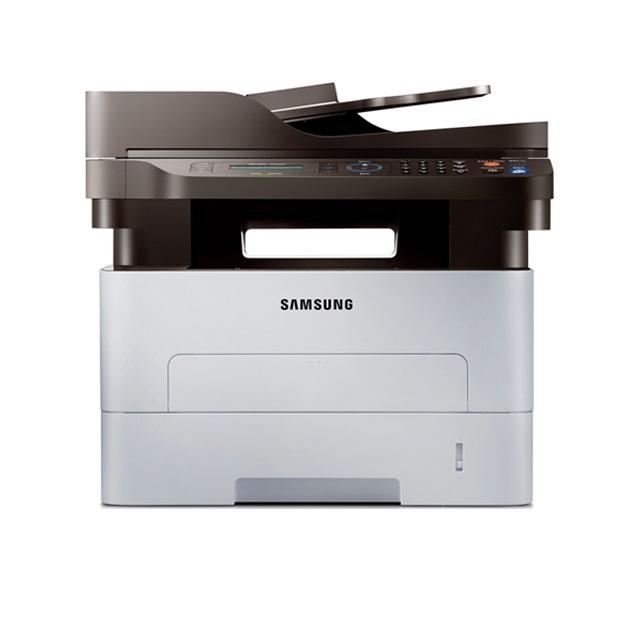 삼성전자 SL-M2870FW 흑백레이저 팩스복합기[토너포함] 마지막재고PT