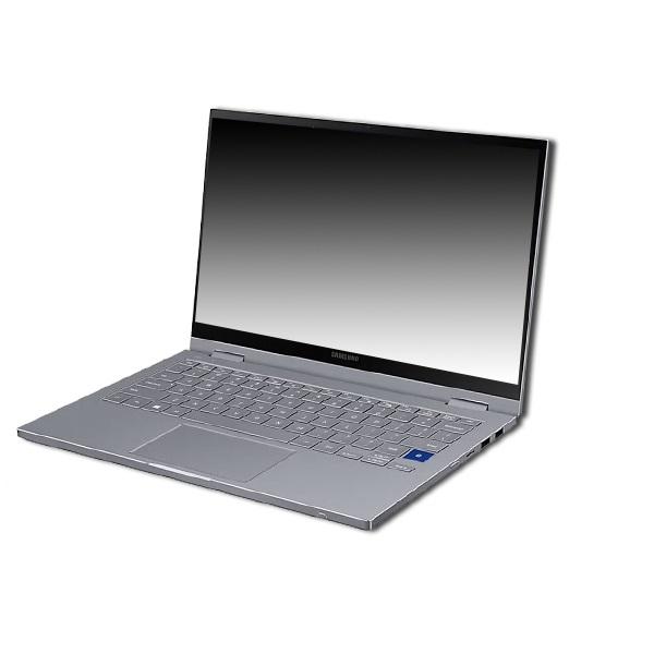 삼성 갤럭시북 Flex 알파 NT750QCJ-KC78 10세대 I7 WIN 10, 8GB, NVMe SSD 256GB, 포함