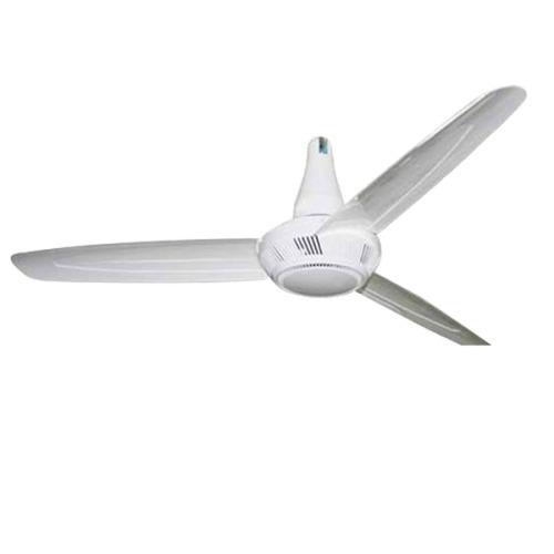 헬로우캠핑 천장형선풍기 캠핑용타프팬 실링팬s-fan70 써큘레이터 (POP 95864212)