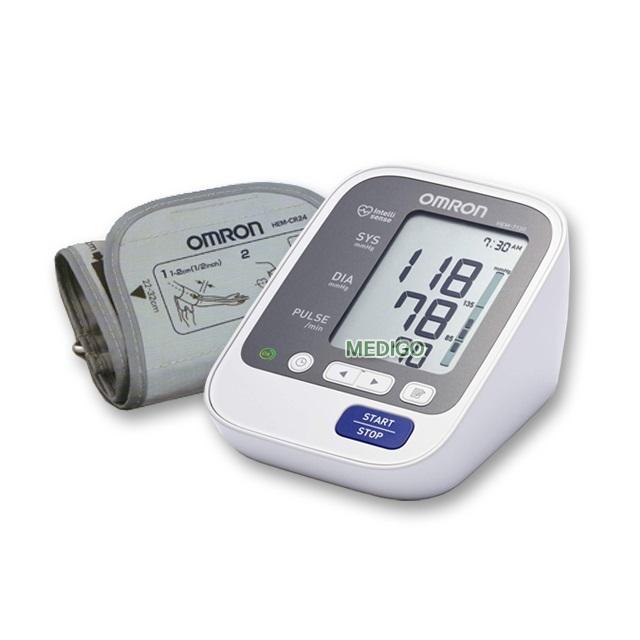 [오므론]자동 전자혈압계 HEM-7130/오므론혈압계/오므론7130/코스트코 오므론혈압계, 단일상품