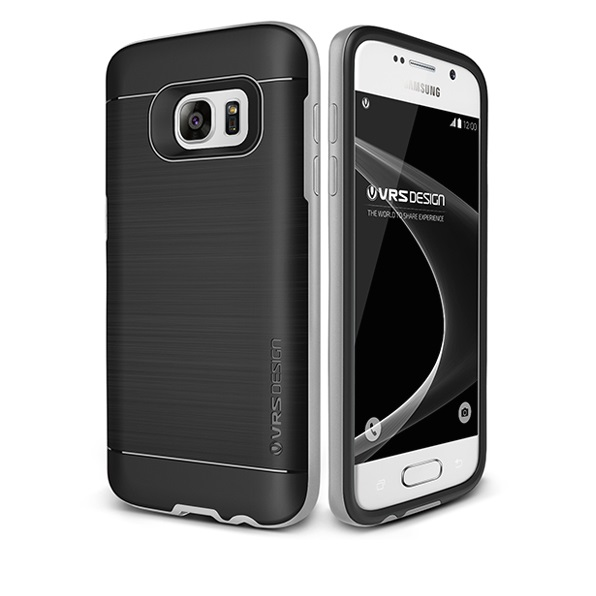 베루스 갤럭시S7 케이스 하이프로쉴드 휴대폰