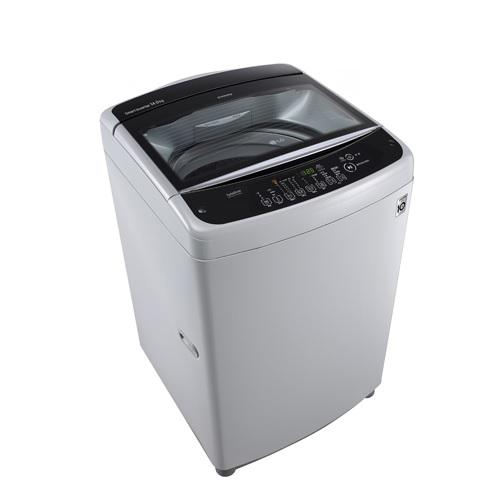 LG전자 LG 통돌이 TR14BK1 일반세탁기 14kg, TR14BK1(폐가전수거없음)