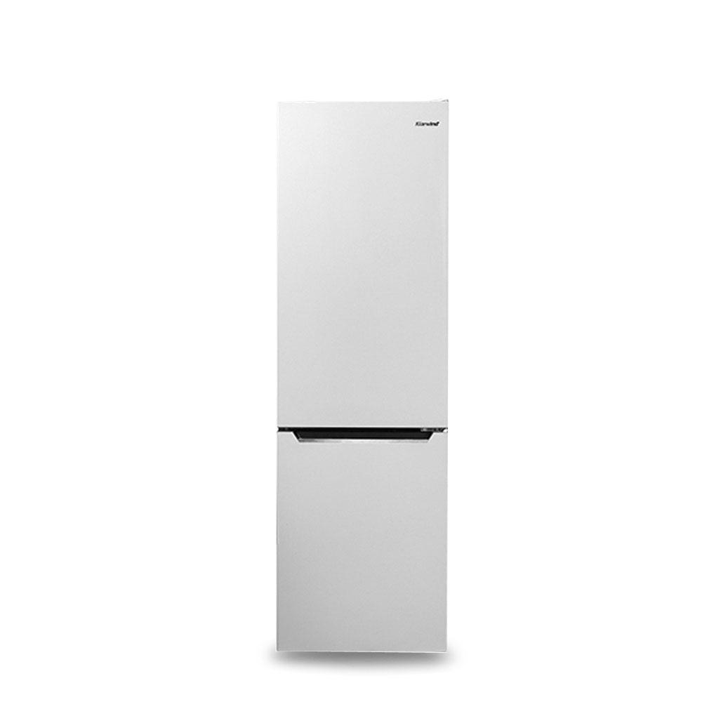 캐리어 슬림형 냉장고 CRF-CN250WPE (250L) 무료설치