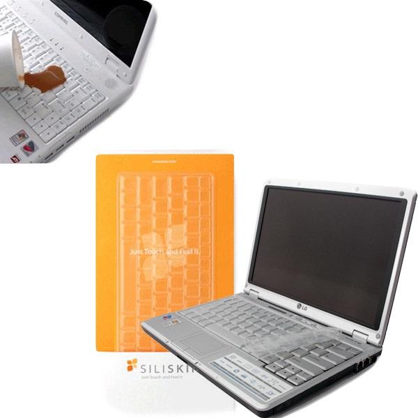 삼성 2019 노트북펜S 15인치 NT950SBE-K38 -K38A -X58 -X58A -X716A -X716 등 시리즈 키스킨, [실리스킨] A-TYPE 지문인식 뚫린 제품, 1개